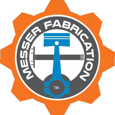 Mezzer Shield Logo